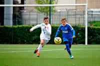 Massy-Nancy en U12 - Photo n°9