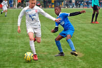 Massy-Nancy en U12 - Photo n°11