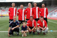 Le trophée Picot 2014 - Photo n°5