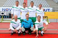 Le trophée Picot 2014 - Photo n°6