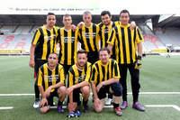 Le trophée Picot 2014 - Photo n°11