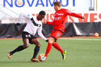 ASNL/Dijon en U19 - Photo n°2