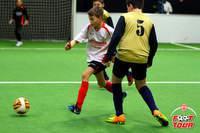 Finales du tournoi indoor - Photo n°3