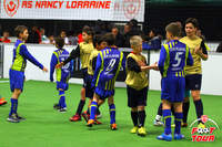 Finales du tournoi indoor - Photo n°15
