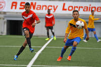 ASNL/Épinal en U19 - Photo n°17