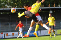 ASNL/Sochaux - Photo n°21