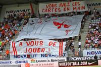 Nancy-Auxerre - Photo n°106