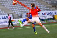 ASNL/Troyes en CFA2 - Photo n°13