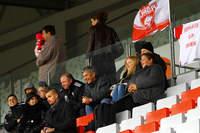 ASNL/Amiens - Photo n°1