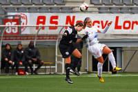 ASNL/Amiens - Photo n°4