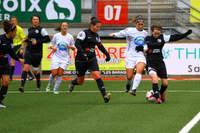 ASNL/Amiens - Photo n°6