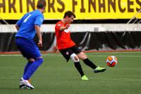 ASNL/Pontarlier en U19 - Photo n°2