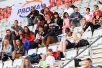 Le trophée Picot 2014 - Photo n°15