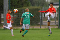 ASNL/Schiltigheim en CFA2 - Photo n°9