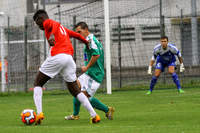 ASNL/Schiltigheim en CFA2 - Photo n°10