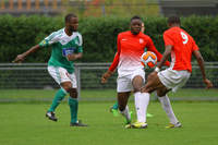 ASNL/Schiltigheim en CFA2 - Photo n°12