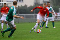 ASNL/Schiltigheim en CFA2 - Photo n°16