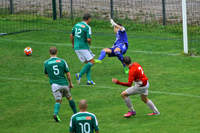 ASNL/Schiltigheim en CFA2 - Photo n°19