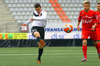 ASNL/Dijon en U19 - Photo n°3