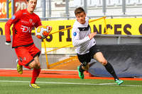 ASNL/Dijon en U19 - Photo n°6