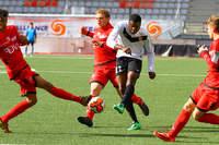 ASNL/Dijon en U19 - Photo n°7