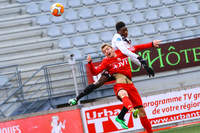 ASNL/Dijon en U19 - Photo n°8