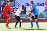 ASNL/Dijon en U19 - Photo n°15