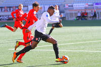 ASNL/Dijon en U19 - Photo n°16