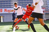 ASNL/Dijon en U19 - Photo n°9