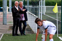 ASNL / Toulouse - Photo n°23