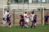 ASNL / Toulouse - Photo n°26
