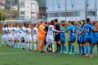 ASNL / Grenoble - Photo n°0