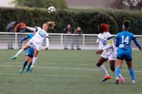 ASNL / Grenoble - Photo n°20