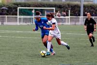 ASNL / Grenoble - Photo n°22