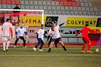 Le match de 50h (dimanche) - Photo n°4