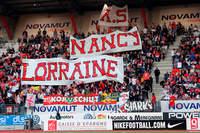 Nancy-Evian - Photo n°34