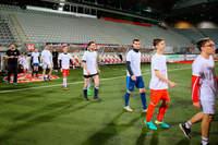 Le match de 50h (dimanche) - Photo n°8