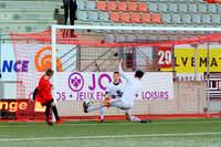 Le match de 50h (dimanche) - Photo n°17