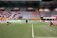 Le match de 50h (dimanche) - Photo n°20
