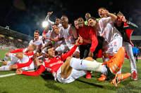 L'album des champions - Photo n°21