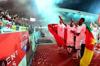 L'album des champions - Photo n°10