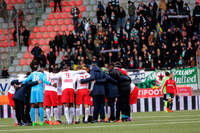 Nancy-Red Star - Photo n°29