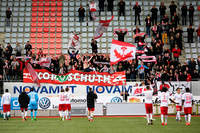 Nancy-Red Star - Photo n°30
