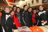 L'ASNL Foot Tour à Picot - Photo n°13
