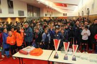 L'ASNL Foot Tour à Picot - Photo n°11