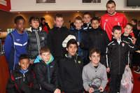 L'ASNL Foot Tour à Picot - Photo n°12