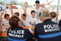 Champigneulles - Photo n°4