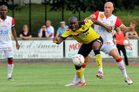 ASNL/Sochaux - Photo n°11