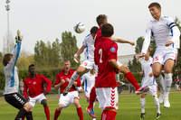 ASNL-Reims en U19 - Photo n°5