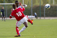 ASNL-Reims en U19 - Photo n°8